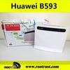 Huawei B593u-12 B593-22 LTE 4G Wireless gateway router