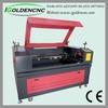 1290 China supplier 3d laser engraving machine