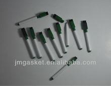 PMS 348 whiteboard Magnetic Erasable Pen Marker