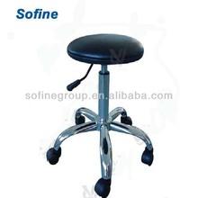 Hot Selling Laboratory Stool,Lab Chair,Adjustable Lab Stool