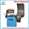 qualità equilibratrice wbm99b