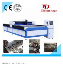 CNC Metal Laser Cutting Machine HD-1325