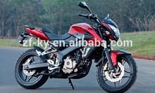 2015 NEW bajaj NS200 racing motorcycle