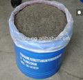 petardi pirotecnica polvere di fabbrica prezzo di costo