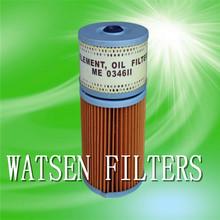oil filter me034605,centrifugal oil filter