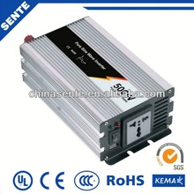 2014 Professional design 500w 10k inverter 12v 220v 50Hz/60Hz