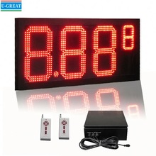 Alibaba.com in russian wireless big size 3G digital signage outdoor led led basketball scoreboard