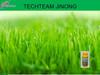 Humic Acid Organic fertilizer