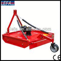 18-25HP Tractor petrol grass trimmer Suplier