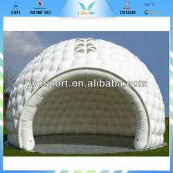 inflatable tent&inflatable party tent&inflatable tent price