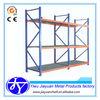 Warehouse used adjustable industry shelving