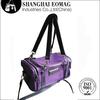 2014 fashion genuine leather bags handbags