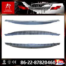 used taper volvo parabolic truck leaf spring