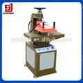 Palmilhas máquina de corte