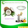competitive price coconut milk powder bulk