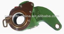 widely popular high sale Automatic slack adjuster/MAN brakes/brake