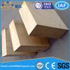 70% high alumina fire bricks for cement kilns