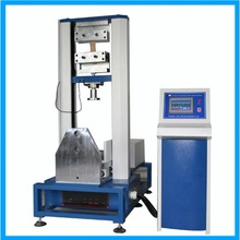 ISO/CE/ASTM Civil Engineering Synthetic Material concrete test equipment supplier