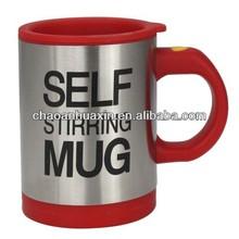 Two tone coffee mug\Bulk plastic coffee mugs\Porcelain coffee mug