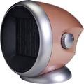 mini ısıtıcı fanı
