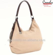 woman handbag handbags ladies 2015 pu woman hobo handbag Michael K handbags ladies purse