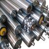 galvanized steel gravity roller