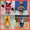 Hi en71stuffed peluş oyuncak/peluş oyuncak hayvan/özel peluş oyuncak
