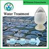 6015 Anionic Polyacrylamide,Best Polyacrylamide price,anion polyacrylamide(flocculant)