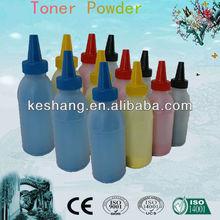 color toner manufacturer color toner powder 7700 7750 7760 printer China market
