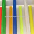 alta visibilidade exterior materiais impressos para vinil banners