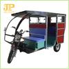 electric auto rickshaw in bangladesh market and passenger electric auto rickshaw tuk tuk
