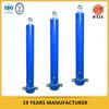 FC type hyva hydraulic cylinder for tipper