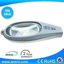 Best choice DC 12v 24v outdoor LED street light solar LED road lamp