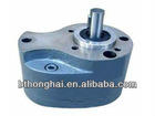 CB-B series kayaba hydraulic pumps