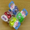 bebekler ve çocuklar sevimli emzik kukla emzikleri nb5976 ücretsiz nakliye