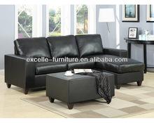 Furniture living room, corner sofa, sofa set designs