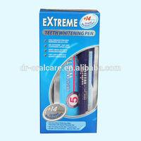 Dental teeth whitening kits teeth cleaning kits teeth whitening mouth guard