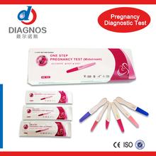 Sale!medical diagnostic test kits,medical supply,pregnancy test