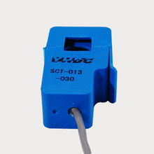SCT 100A Split core current transformer, current sensor