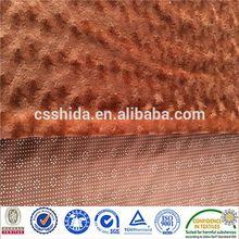 fabric l shape sofa cover