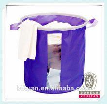 Good quality hotsell cheap zip lock bag food storage