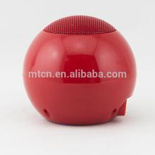 portable wireless Bluetooth mini Speaker bluetooth
