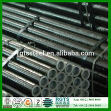 ASTM A53 A106 GRADE B seamless steel pipe sch160 price
