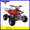 110CC four wheel bike (atv) for adult use (A7-11A)