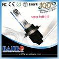 9-32V led sakladı sakladı ışık üretici