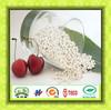 UREA N-46% Granular Agricultural Grade