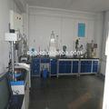 Líquido de lavado detergente apg1214/materias primas para champús apg1214/de limpieza química apg1214