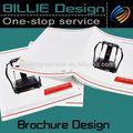 offrire un servizio professionale per design catalogo di mobili
