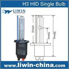 super quality HID XENON LAMP H4 with E-mark certificate