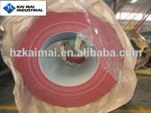 PPGI color coated coil/ metal/ zinc 40-100G